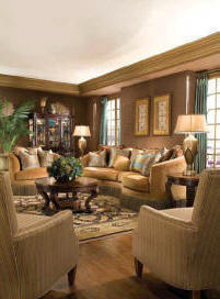Grants Furniture North Carolina Discount Furniture High Point - North carolina sofa